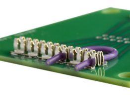 Griplet™ Connector