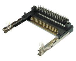 PCMCIA™