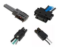 Power Cable I/O